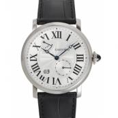 カルティエ腕時計スーパーコピー ロトンド ドゥ 新品 カルティエ W1556202
