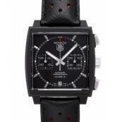 タグホイヤー腕時計スーパーコピー アクアレーサー コピーオートマチック キャリバー5 WAK2120.BB0835