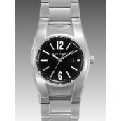 ブルガリスーパーコピー時計 エルゴンEG30BSSD