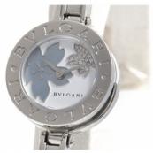 ブルガリスーパーコピー時計ビーゼロワン (M)BZ22FDSS