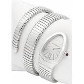 ブルガリスーパーコピー時計セルペンティ SP35C6SS.2T