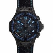 新品ウブロスーパーコピー時計激安ビッグバン 341.SV.9090.PR.0901