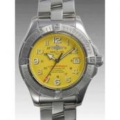 腕時計ブライトリング 人気 コピー ニュースーパーオーシャン A183I14PRS