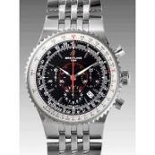 腕時計ブライトリング 人気 コピー モンブリランレジェンド リミテッド A235B24NP