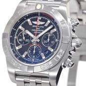 ブライトリング ブランド コピー 時計 クロノマット44 フライングフィッシュ A010B08PA