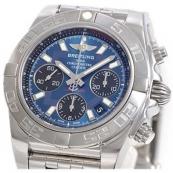 ブライトリング ブランド コピー 時計 クロノマット41 A014C30PA