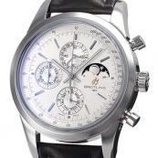 ブライトリング ブランド コピー 時計 トランスオーシャン クロノグラフ 1461 A194G50KBA