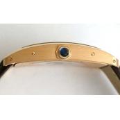 人気 カルティエ ブランド時計スーパーコピー タンクアメリカン XL W2609856