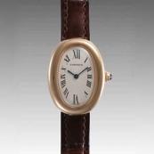 カルティエ時計ブランド 店舗コピー 激安 ベニュワール W1544956