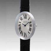 カルティエ時計ブランド 店舗コピー 激安 ベニュワール W8000003