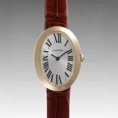 カルティエ時計ブランド 店舗コピー 激安 ベニュワール W8000009