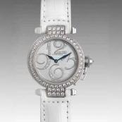 カルティエ時計ブランド通販コピー パシャ32 WJ123221