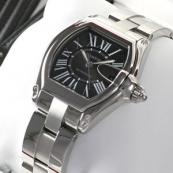 ブランド カルティエ時計スーパーコピー ロードスター W62041V3