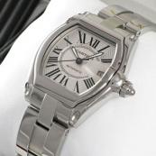 ブランド カルティエ時計スーパーコピー ロードスター W62025V3