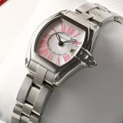 ブランド カルティエ時計スーパーコピー ミニロードスター W6206006