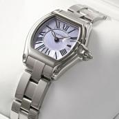 ブランド カルティエ時計スーパーコピー ロードスターミニ W6206007