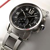 ブランド カルティエ時計スーパーコピー カリブル W7100016