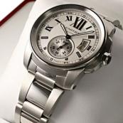 ブランド カルティエ時計スーパーコピー カリブル W7100015