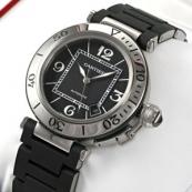 ブランド カルティエ時計スーパーコピー パシャ シータイマー W31077U2