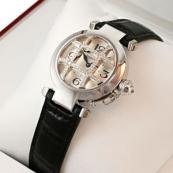 ブランド カルティエ時計スーパーコピー パシャ32 WJ11932G