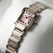 ブランド カルティエ時計スーパーコピー タンクフランセーズ 160ans W51036Q4