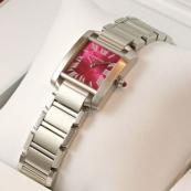 ブランド カルティエ時計スーパーコピー タンクフランセーズ W51030Q3