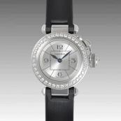 カルティエ時計スーパーコピー ミスパシャ WJ124027