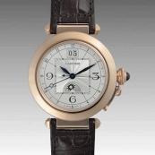 カルティエ腕時計スーパーコピーウォッチ XLW3109151