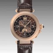 カルティエ腕時計スーパーコピーウォッチ XLW3030001