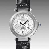 カルティエ腕時計スーパーコピーウォッチ XLW3109255
