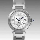 カルティエ腕時計スーパーコピーウォッチ XLW31093M7