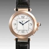カルティエ腕時計スーパーコピー42mmW3019351