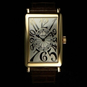 FRANCK MULLER フランクミュラー 偽物時計 ロングアイランド レリーフ 1000SCRELIEF