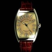 FRANCK MULLER フランクミュラー 偽物時計 カサブランカ