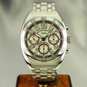 FRANCK MULLER フランクミュラー スーパーコピー時計 トランスアメリカ クロノグラフ 2000CCAT_AC