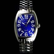 FRANCK MULLER フランクミュラー スーパーコピー時計 トノウカーベックス