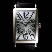 FRANCK MULLER フランクミュラー スーパーコピー時計 ロングアイランド デイト 1150SCDT