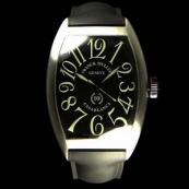 FRANCK MULLER フランクミュラー 偽物時計 カサブランカ 10th年記念 限定モデル 8880CASABR