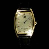 FRANCK MULLER フランクミュラー 偽物時計 ジャンピングアワー 18K 2852HS