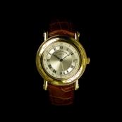 フランク・ミュラー コピー 時計 ワールドタイム ファーストモデル 2800HM38 3N White