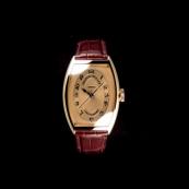 フランク・ミュラー コピー 時計 トノウカーベックス クロノメトロ