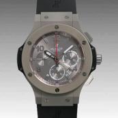 ウブロ コピー ビッグバン マグバン 320.UI.440.RX 腕時計 おすすめ