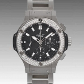 ウブロ スーパーコピー ビッグバン 301.SX.1170.SX.1104 腕時計 ブランド