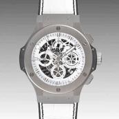 ウブロ スーパーコピー ビッグバン アエロバン ガルミッシュ 311.SX.2010. GR.GAP10 腕時計 メンズ 人気