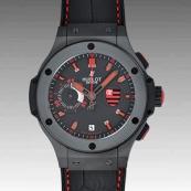 ウブロ スーパーコピー フラメンゴバン 318.CI.1123. GR.FLM11 腕時計 おすすめ