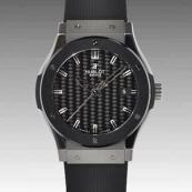 ウブロ スーパーコピー クラシック フュージョン ジルコニウム セラミック 542.ZM.1770.RX メンズ 時計