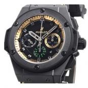 ウブロ 腕時計 人気 キングパワー ウサイン ボルト限定品 703.CI.1129.NR.USB12