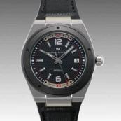 ブランドIWC時計スーパーコピー インジュニア オートマティック IW323401