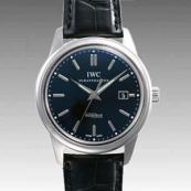 ブランドIWC時計スーパーコピー ヴィンテージ インジュニア IW323301