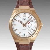 ブランドIWC時計スーパーコピー ビッグインジュニア 7デイズ IW500503